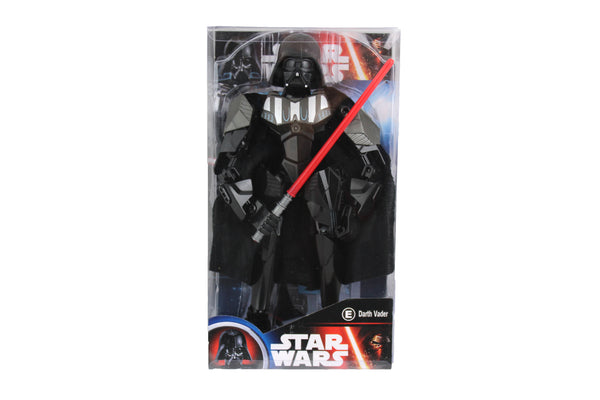 Darth Vader Star Wars Figure - BuyAbility South Africa