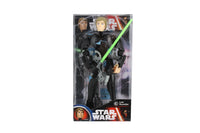 Luke Skywalker Star Wars Figure