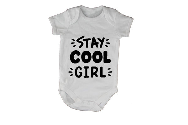 Stay COOL Girl! - BuyAbility South Africa