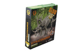 Styracosaurus Skeleton Dino Excavation Kit