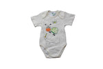 Little Bug, Summer Baby Grow - BuyAbility South Africa