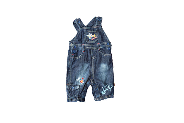 Super Boy, Dungarees - BuyAbility South Africa
