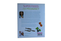 Super Foods for Pregnancy - BuyAbility South Africa