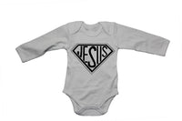 Super Jesus! - BuyAbility South Africa