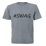 #Swag - BuyAbility South Africa