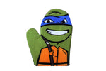 Ninja Turtles Bath Puppet
