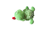 Turtle 'Love' - BuyAbility South Africa