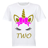Unicorn - Two