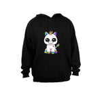 Unicorn! - Hoodie - BuyAbility South Africa