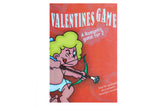 Valentines Game - BuyAbility South Africa