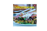 Vegetarian 'Love Food' Pocket-Sized Recipe Book - BuyAbility South Africa