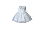 Princess Star Dress – White - BuyAbility South Africa
