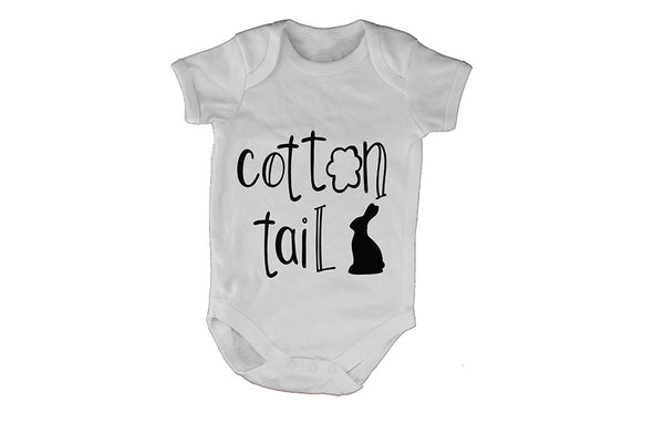 Cotton Tail! - BuyAbility South Africa