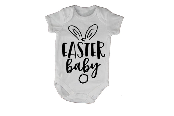 Easter Baby - Baby Grow - BuyAbility South Africa