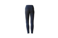 Plain Grey Leggings - BuyAbility South Africa