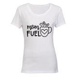 Mom Fuel - Coffee! BuyAbility SA