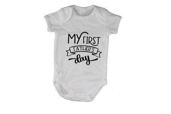 My First Fathers Day! - BuyAbility South Africa