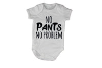 No Pants - Babygrow - BuyAbility South Africa