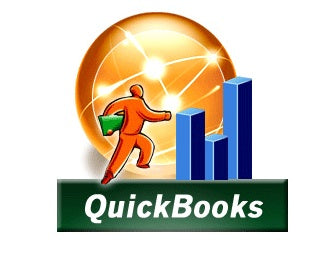 13 Signs You May Need Supervision When Using QuickBooks