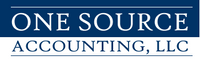 One Source Accounting LLC
