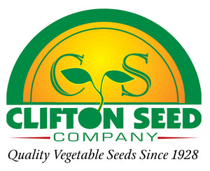 CliftonSeed