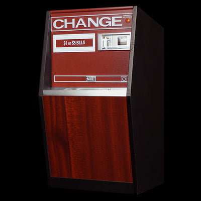 USB Charge Machine