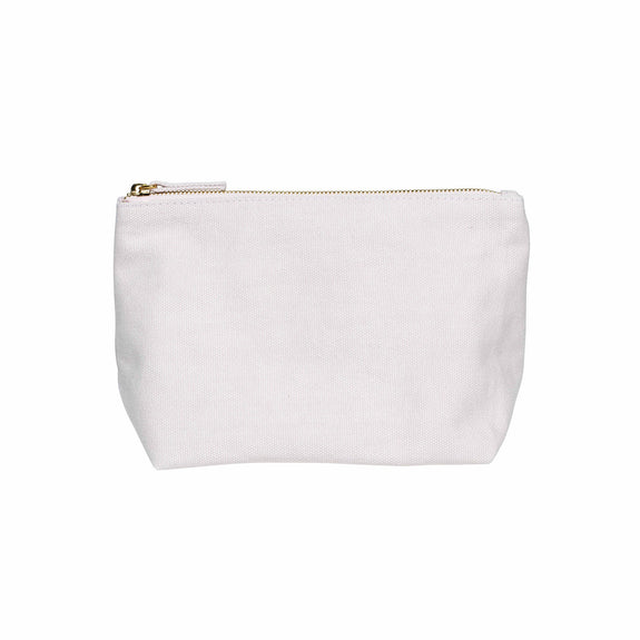 Clem washbag/small