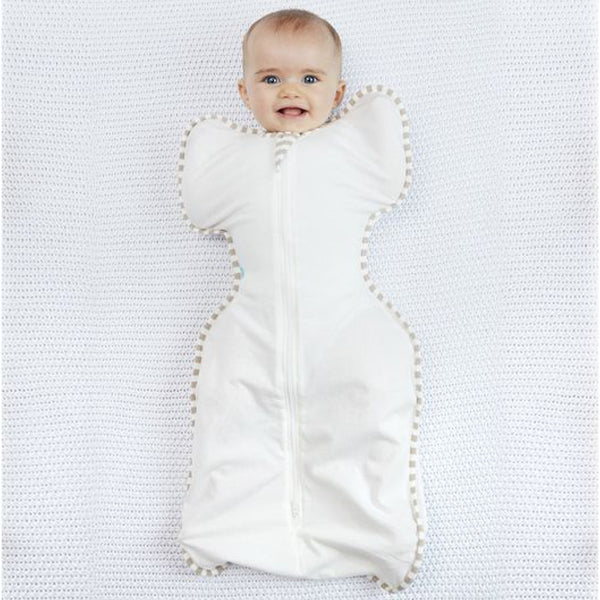 Swaddle up - Organic Cream