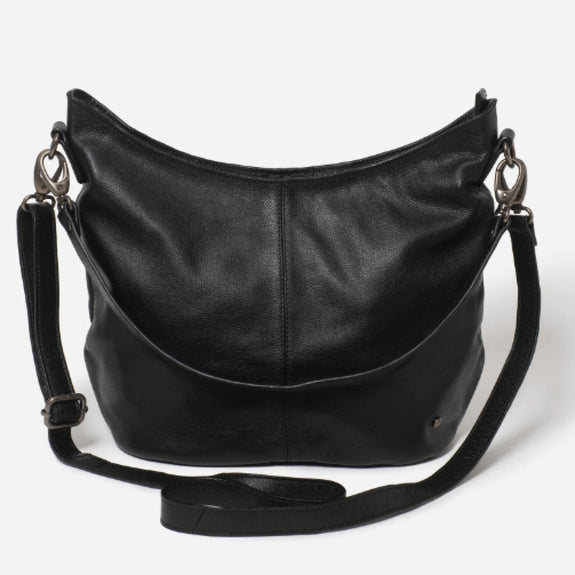 Frankie Bag - Black