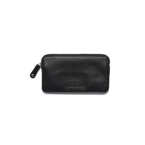 Lucy Pouch - Black