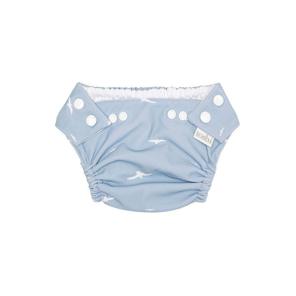 Toshi Swim Nappy - Bondi Beach