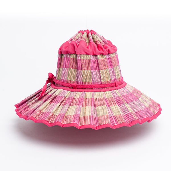 Childs Capri Hat - Chennai