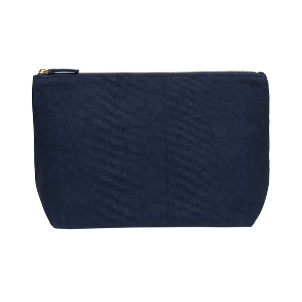 Clem washbag/large
