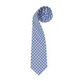 Brinsley Neck Tie