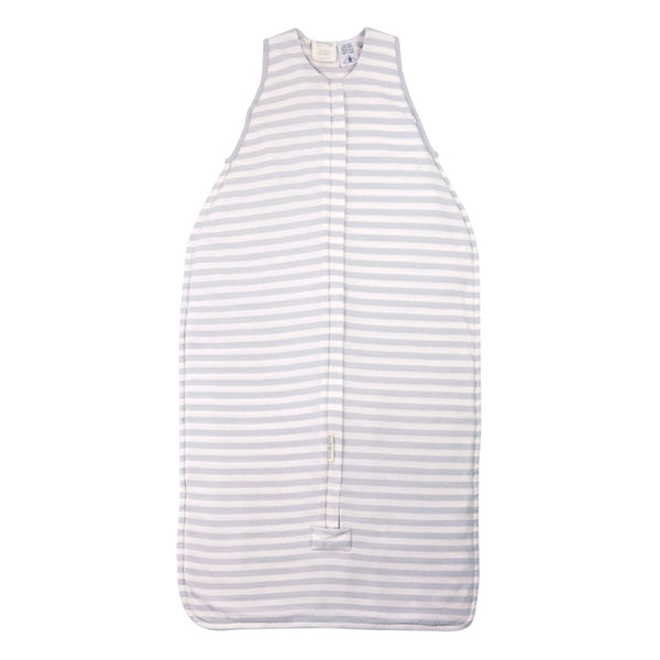 Sleeping Bag / 3 Seasons - Pebble Stripe