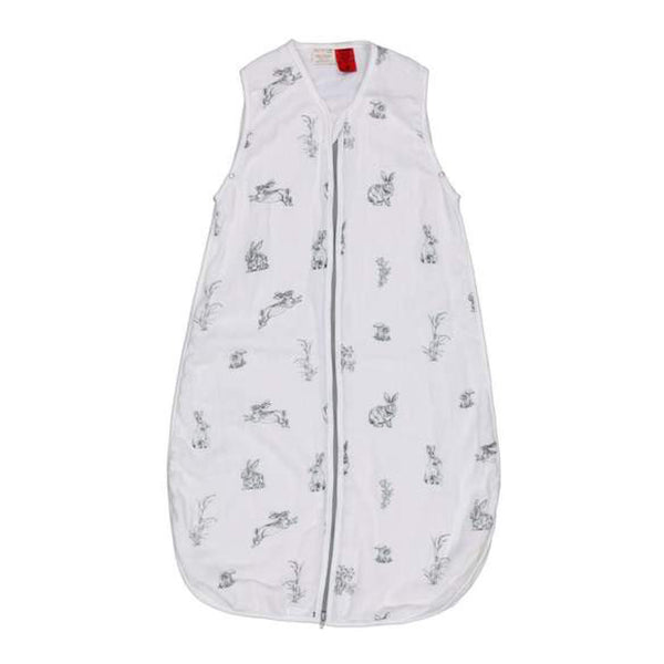 Burrowers Muslin Sleep Sack 6-18m