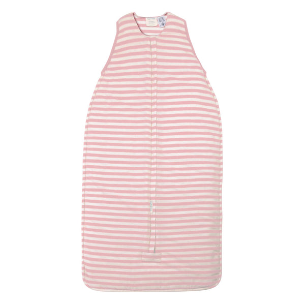 Sleeping Bag / 3 Seasons - Dusk Stripe