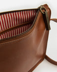 Chelsea Bag - Maple
