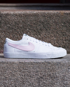 NIKE SB BLAZER ZOOM LOW XT