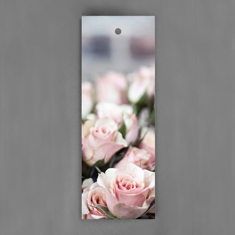 HANG-TAGS Collection - Rosa rosor [30-pack]