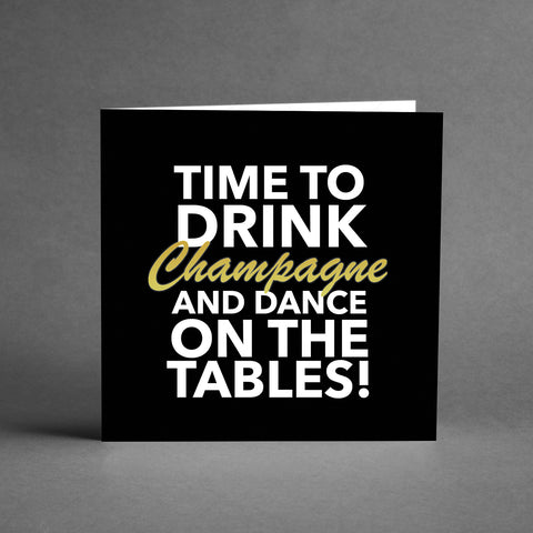 GRANDE Collection - Champagne [20-pack]
