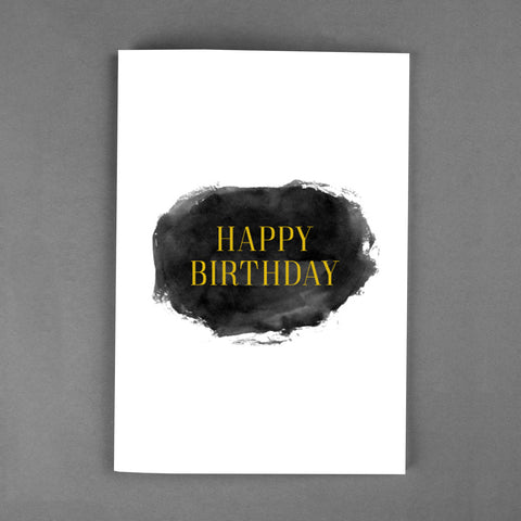 PREMIUM Collection - Happy Birthday [20-pack]