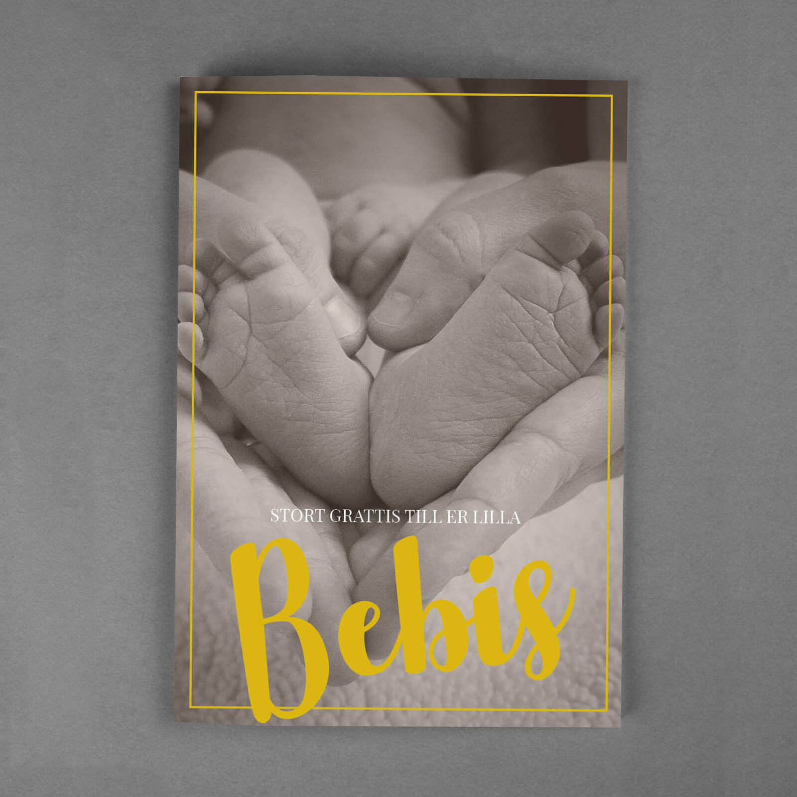 PREMIUM Collection - Bebis [20-pack]