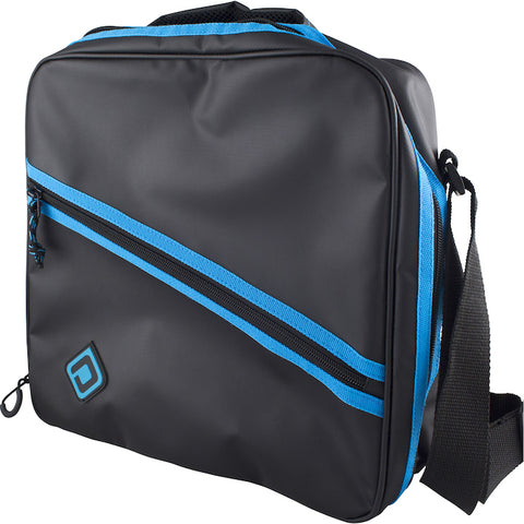 Ocean Pro Deluxe Regulator Bag - Go Dive Tasmania