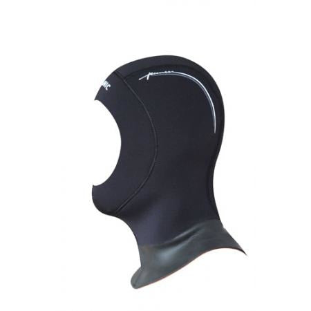 Oceanpro Rebel Hood 5mm