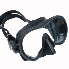 Oceanic Shadow Mask - Go Dive Tasmania