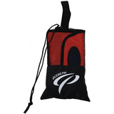 Ocean Pro Deco Buoy with Pouch (SMB)