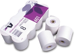 BOND ROLLS 57X57 LINT FREE Pack of 8