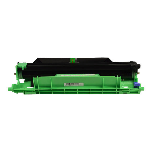 Compatible Brother DR1070 Drum Unit - 10,000 pages