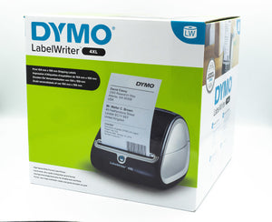 Dymo LabelWriter 4XL Printer